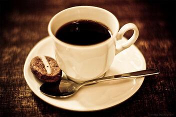 Coffeeyum