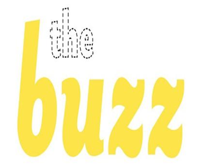 File:TheBuzz logo small24-81336 425x340.jpg