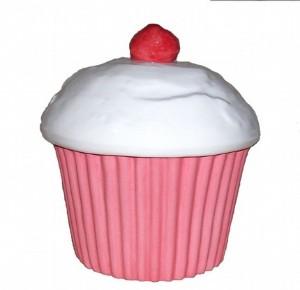 File:Cute cake.jpg