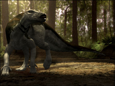 File:Tanatosaurus.jpg