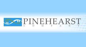Pinehearst