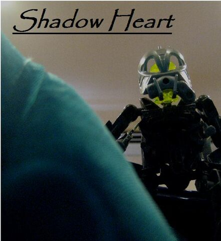 File:Shadow Heart.jpg
