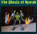 Thumbnail for version as of 19:28, February 6, 2010