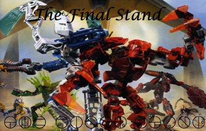 File:The Final Stand.png