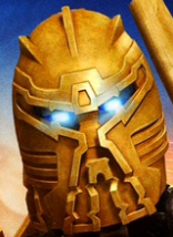 File:KD Icon.png
