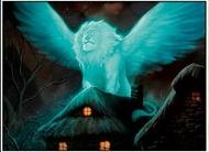 File:Lion Spirit.png