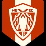 Tech Base Logo