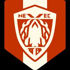 File:Tech Base Logo.PNG