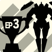 004 EXT Trophy