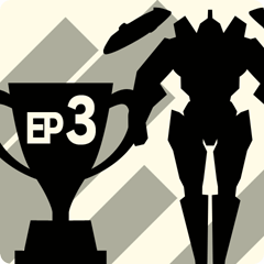 File:004 EXT Trophy.PNG