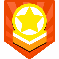 File:023 EXT Trophy.PNG