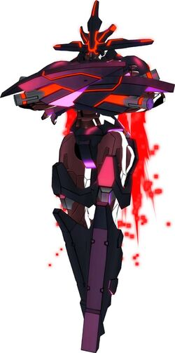Raven Main