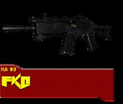 Pic ka93