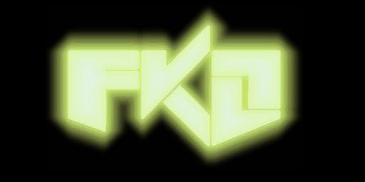 File:Logo fko.png