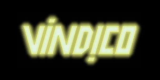 File:Logo vindico.png