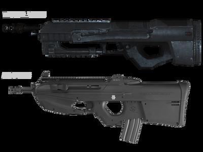 S6000-f2000