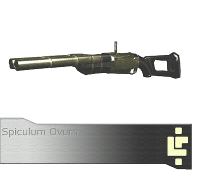 File:Pic ovum.png