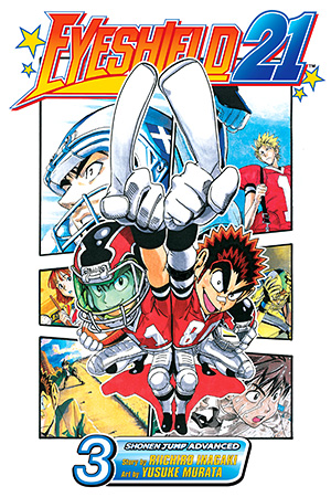 File:Volume3cover.png