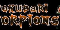 Dokubari Scorpions