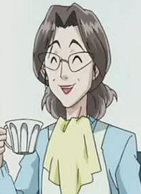 File:Akari Yukimitsu.png