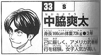 File:Souta Nakawaki.png