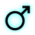 File:Male - Eyes Wiki.png