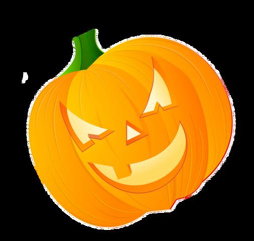 File:Pumpkin-L.png