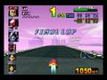 Thumbnail for version as of 20:03, May 13, 2012