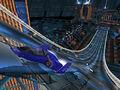 Thumbnail for version as of 17:59, May 14, 2012