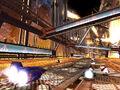 Thumbnail for version as of 19:53, May 10, 2012
