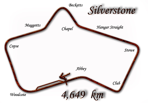 File:SilverstoneLayout1.jpg