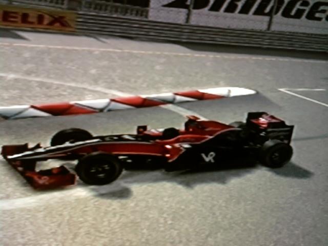 File:RoboCAT Monaco Season 1.jpg
