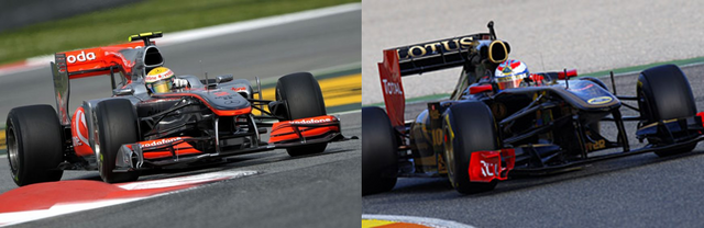 File:McRenault - Champions.png