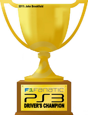 File:Drivers Championship Trophy.png