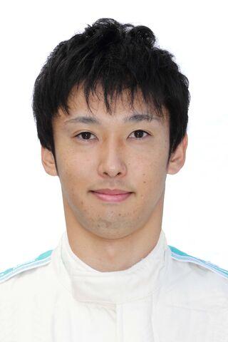 File:Kazuki-Nakajima.jpg
