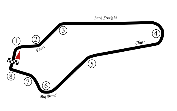 File:Watkins Glen 1956.png