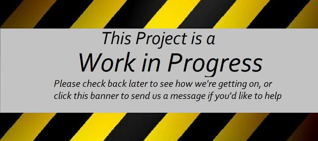 File:WorkInProgress.png