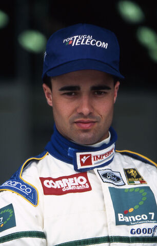 File:Pedro lamy 1996 by f1 history-d6axe4h.jpg