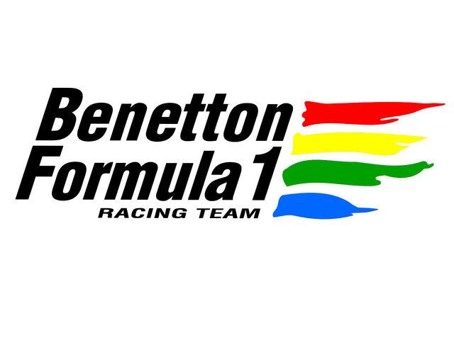 File:Benetton Formula.jpg
