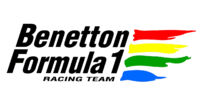 Benetton Formula