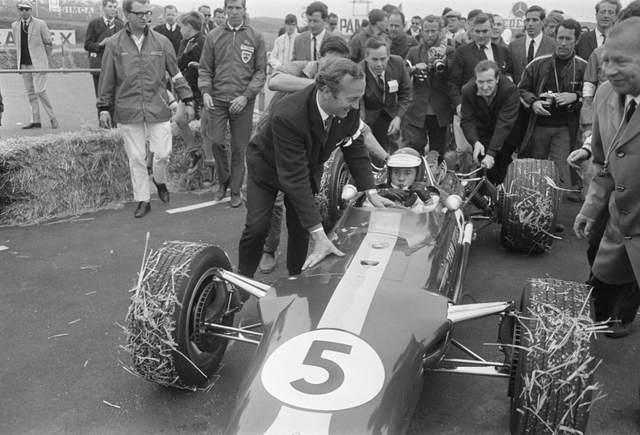 File:Dutch Grand Prix 1967 III.png