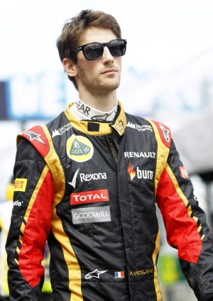 File:Romain Grosjean.jpg