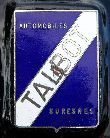 File:Talbot badge.jpg