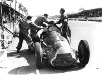 1950 1 Fangio