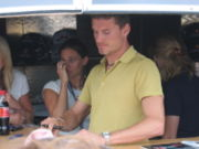 File:Coulthard Goodwood2006.jpg