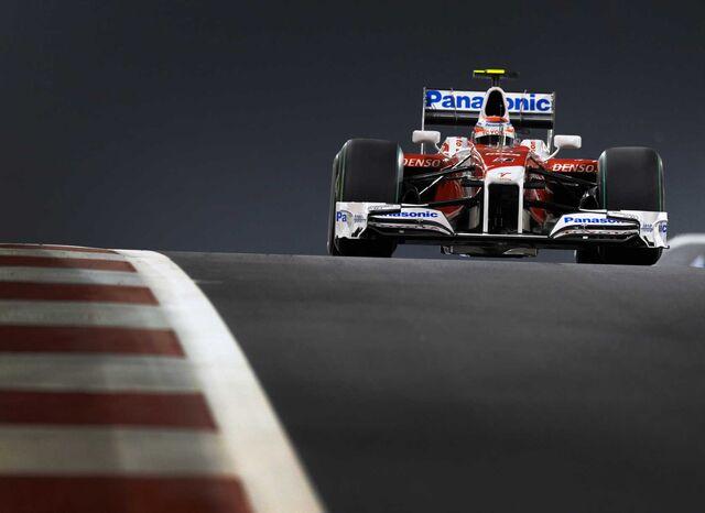 File:Kamui Kobayashi Abu Dhabi Qualifying 2009.jpg