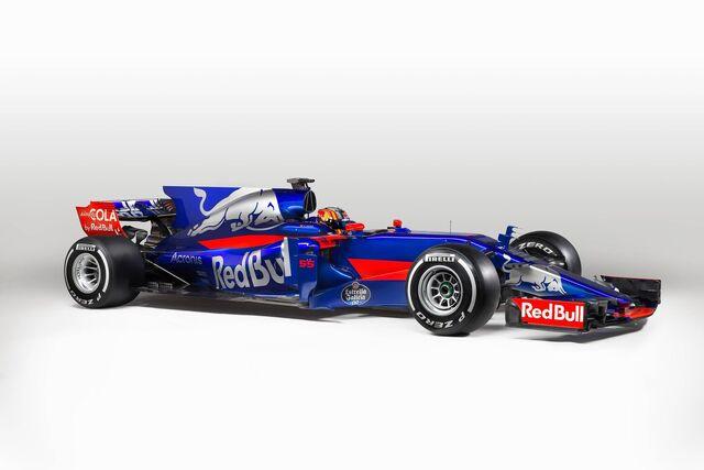 File:Toro Rosso STR12.jpg