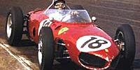 Ferrari Dino 156