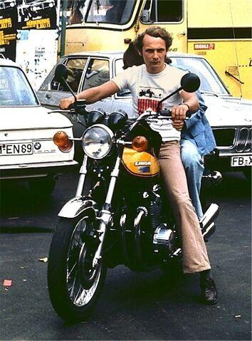 File:Lauda, Niki 1973-07-06.jpg