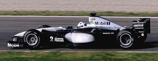 File:McLaren MP415.jpg